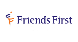 friends-first