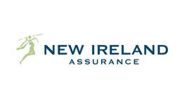 new-ireland