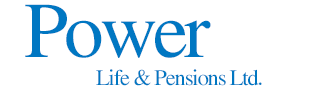 Power Life & Pensions