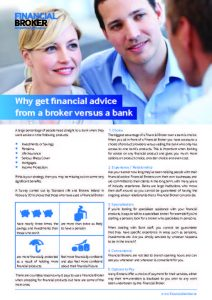 broker-versus-bank