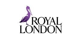 Royal-london