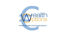wealth-options
